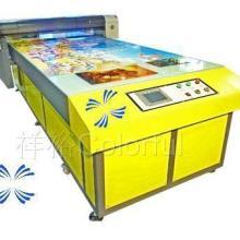 供应万能打印机,万能打印机价钱,万能打印机批发
