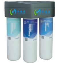 供应绿健源安全用水器