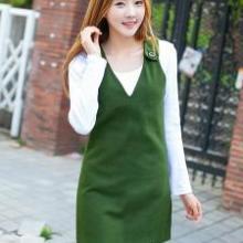 2014广东日韩女装批发潮流欧美款式中高档女装货源