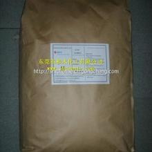 供应对应SD-1有机膨润土ST-1