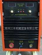 郑州三丰出租栓钉焊机及栓钉焊机图片