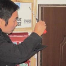 供应沈阳防盗报警器材系统设备装置【中国唯一】