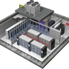 供应计算机机房空调安装过程公司