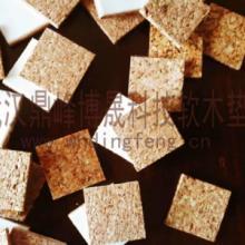 供应哪里有软木垫片卖软木玻璃垫,软木垫价格,玻璃用垫片批发