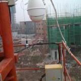 供应塔吊无线视频传输|无线远程监控|无线视频监控安装及说明