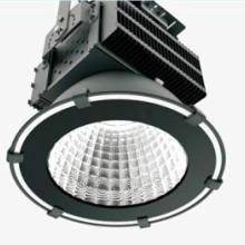 供应HR5001 LED工矿灯  LED防爆灯具