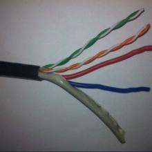 供应无氧化铜国标线缆无氧化铜国标线缆厂家批发