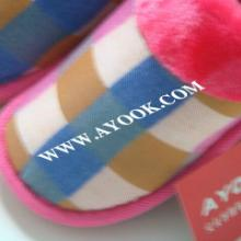 供应儿童棉鞋品牌ayook.com