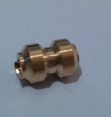 铜锁芯图片/铜锁芯样板图 (1)