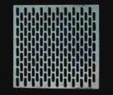 供应用于配件的筛板冲孔板,江苏冲孔筛板加工,江苏冲孔筛板报价,江苏冲孔筛板出售