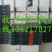 浦东电脑回收浦东新区废旧网络设备图片