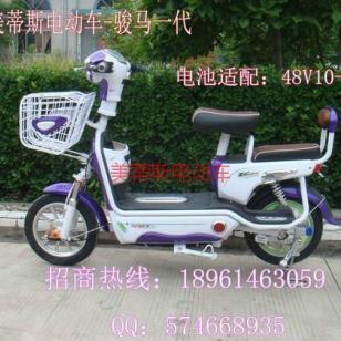 广州电动车厂家招商图片