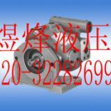HPP-VC2A-F14A3丰兴柱塞泵