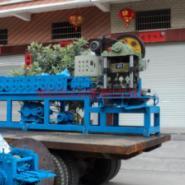 钢珠滑轨机械供货商最低最新报价图片