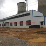 供应山东钢结构生产制作厂家找潍坊宏达钢构13963689282