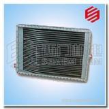 SEMEM_GLⅡ工业用散热器