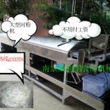 供应一次成型米粉机、米粉机视频、米粉工艺