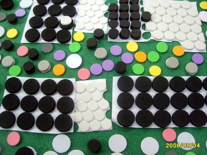 供应广州eva泡棉胶垫,广州eva泡棉胶垫批发,eva泡棉胶垫供货商