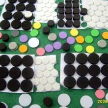 供应惠州eva泡棉胶垫,惠州eva泡棉胶垫报价,eva泡棉胶垫供应商