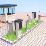 供应延安停车场系统厂家-延安停车场系统供应-延安停车场系统厂家报价