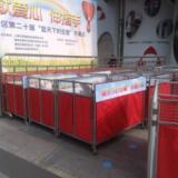 供应上海哪个商场或是超市有花车出租呀,选择上海畅好文化最合算