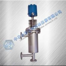 供应UQK-60系列浮球筒液位开关