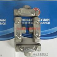 北京防爆接线盒图片