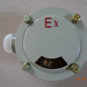 AH系列防爆接线盒图片