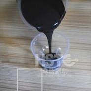 cpu导热硅胶图片