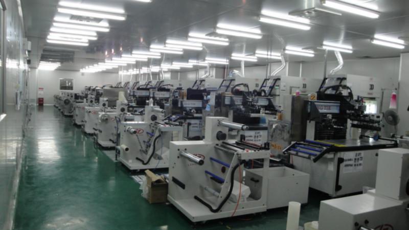 供应高品质全自动丝印机(摩托车仪表)