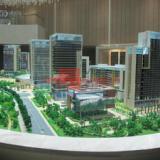 供应杭州声光电沙盘模型制作,建筑模型制作,电子沙盘模型制作公司