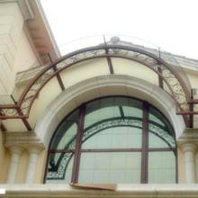 供应订做加工特色玻璃雨棚,特色玻璃雨棚生产厂家,特色玻璃雨棚供应商,特色玻璃雨棚销售报价批发