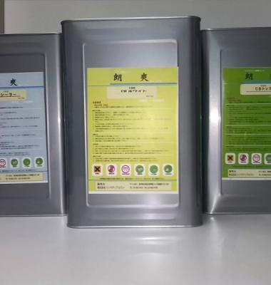玻璃保温涂料图片/玻璃保温涂料样板图 (3)