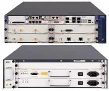 华三路由300W AC 电源模块AC-PSR300-12A2图片