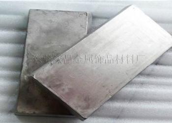 东莞锌合金图片