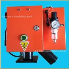 供应检测塑料粒子用金属分离器,由南通探神专业制造批发