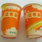 供应青岛哪有纸杯批发商-青岛哪有纸杯厂家-一品雍和包装印刷有限公司