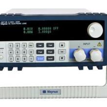 供应M9712B30可编程直流电子负载