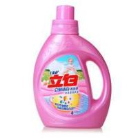 供应1092粉红色母料|色母料厂家直销|珠光色母料|色母料来样订制