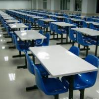 玻璃钢(靠背餐桌,不锈钢餐桌,木质餐桌,塑胶靠背餐名称桌组合,