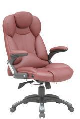 珠海英皇办公椅,珠海办公椅首选珠海英皇家具,本公司集开发,设计,生产