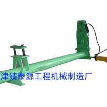 供应工程机械螺母拆装机专利产品
