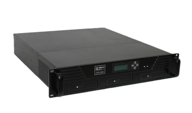 高速公路站亭IP广播对讲系统价格及图片、图库、图片大全