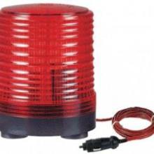 供应指示灯信号灯S80SM