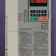 PG-E3L1000A安川电梯专用变频器图片