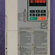 L1000A安川电梯专用变频器中国办事处批发 报价,图片图片