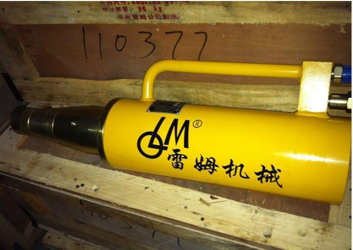 供应江西南昌UB3-C型灰浆泵  江西灰浆泵生产厂家