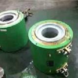 供应工具油缸