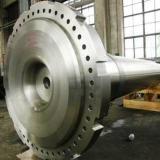 供应用于机车齿轮|船舶齿轮|传动齿轮的18CrNiMo7-6圆钢、齿轮钢锻件