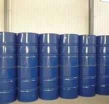 供应增塑剂、增塑剂厂家、增塑剂价格、增塑剂批发